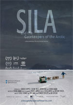Sila and Gatekeepers of the Arctic
