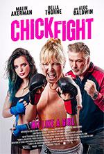 Chick Fight