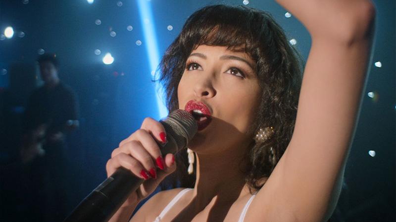 Selena - La serie