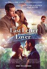 Trailer L'ultima lettera d'amore