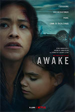 Trailer Awake