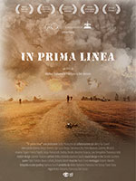 Trailer In prima linea