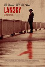 Trailer Lansky