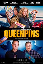 Trailer Queenpins