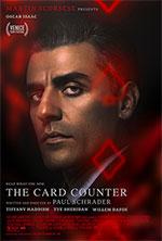 Poster Il collezionista di carte  n. 1