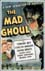 Poster The Mad Ghoul