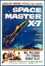 Space Master X7
