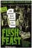 Poster Flesh Feast