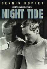 Trailer Night Tide
