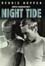 Poster Night Tide