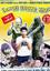 Lemon Grove Kids Meet the Monsters