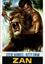Tarzan Re della Giungla