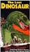 Poster The Last Dinosaur