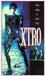 Poster XTRO - attacco alla terra