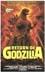 Poster Il ritorno di Godzilla