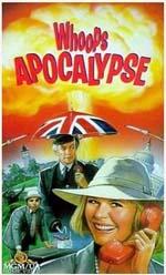 Trailer Whoops Apocalypse