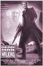 Poster Dead Man Walking  n. 0
