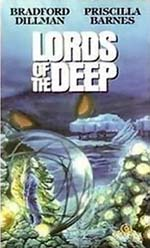 Locandina Lords of the Deep