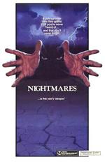 Trailer Nightmares - Incubi