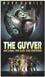 Poster The Guyver