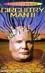Poster Circuitry Man II: Plughead Rewired