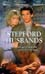 Poster The Stepford Husbands