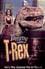 Poster Tammy e il T-REX