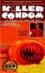 Poster Kondom des grauens