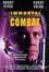 Poster Immortal Combat