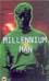Poster Millennium Man