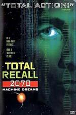 Trailer Total Recall 2070
