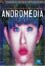 Poster Andoromedia