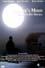 Riddler's Moon