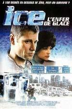 Poster Los Angeles - tempesta di ghiaccio  n. 0