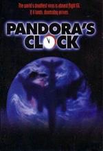 Trailer Pandora's Clock - La Terra è in Pericolo