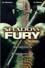 Poster Shadow Fury