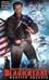 Poster Matthew Blackheart: Monster Smasher