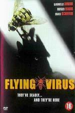 Poster Swarm - Minaccia dalla Giungla  n. 0