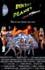 Poster Bikini Planet