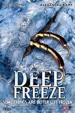 Poster Deep Freeze  n. 0