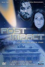 Poster Post Impact  n. 0