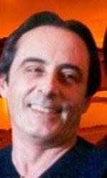 Nino Formicola (Gaspare)