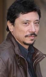 Carlos Bardem