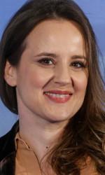 Elisa Di Eusanio
