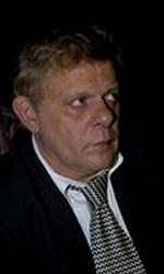 Donato Placido