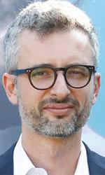 Marco Danieli