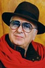 Elio Pandolfi