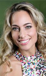 Jessica Polsky