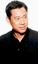 Zhang Fengyi