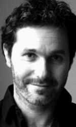 foto di: Serge Hazanavicius